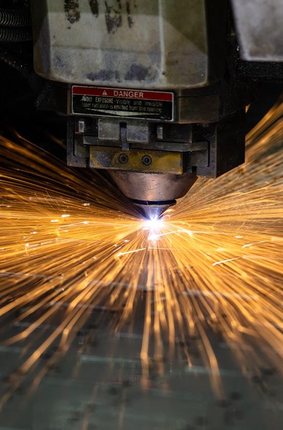 Laser Cutting_01